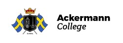 Ackermann-College.gr
